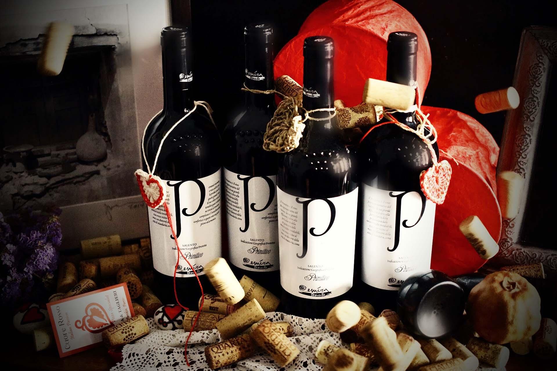 cuorerosso-vino-1
