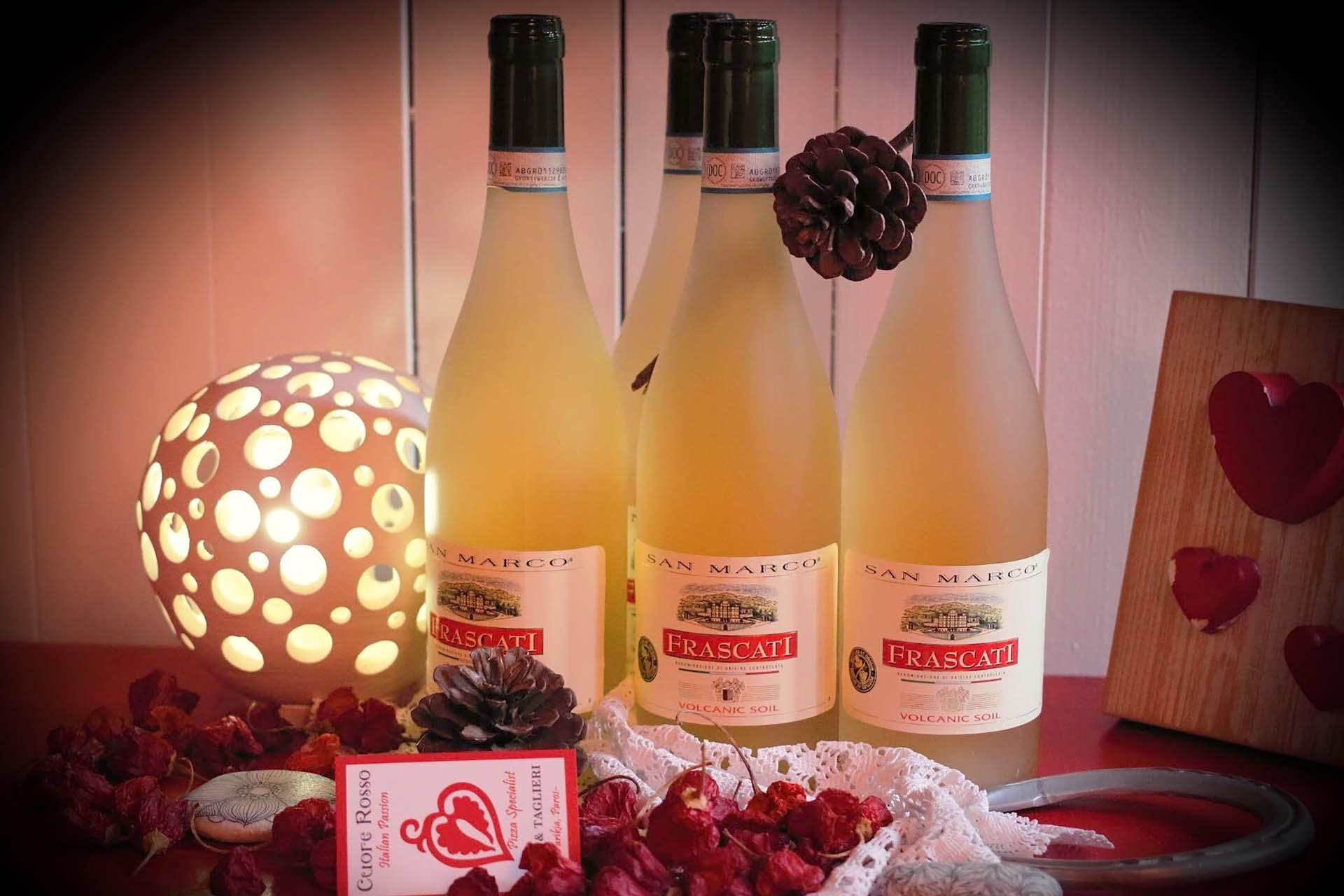cuorerosso-vino-2