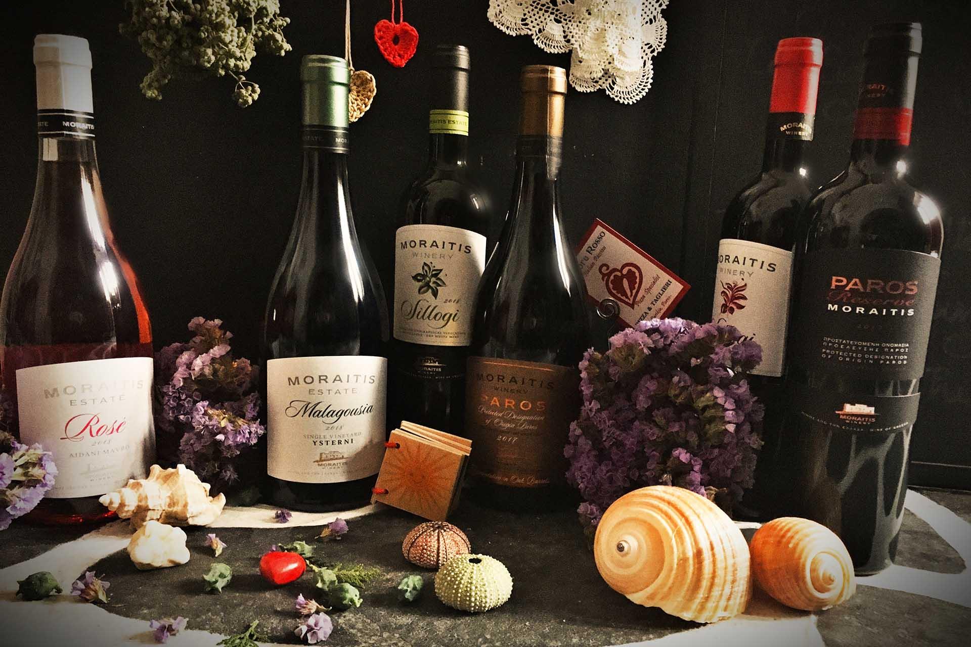 cuorerosso-vino-3
