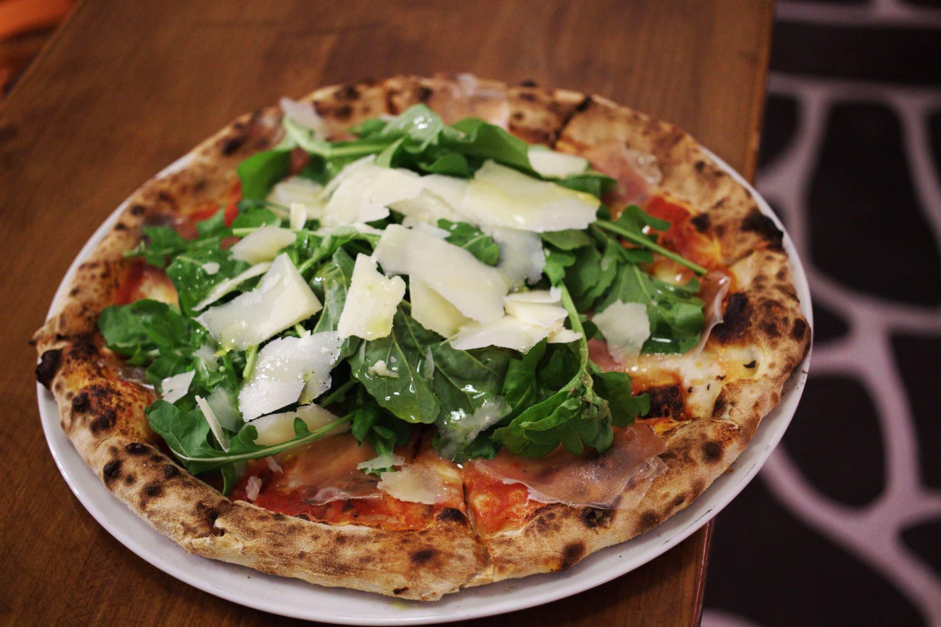 Cuorerosso-pizza 10