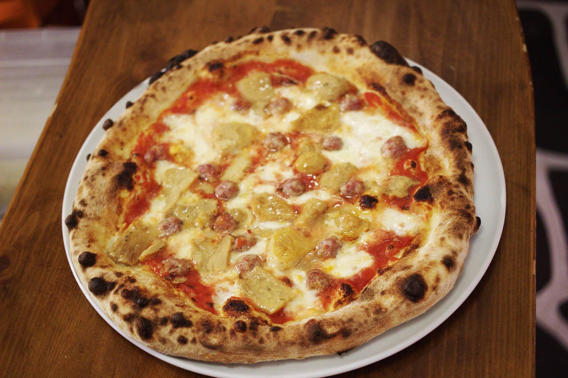 Cuorerosso-pizza 3