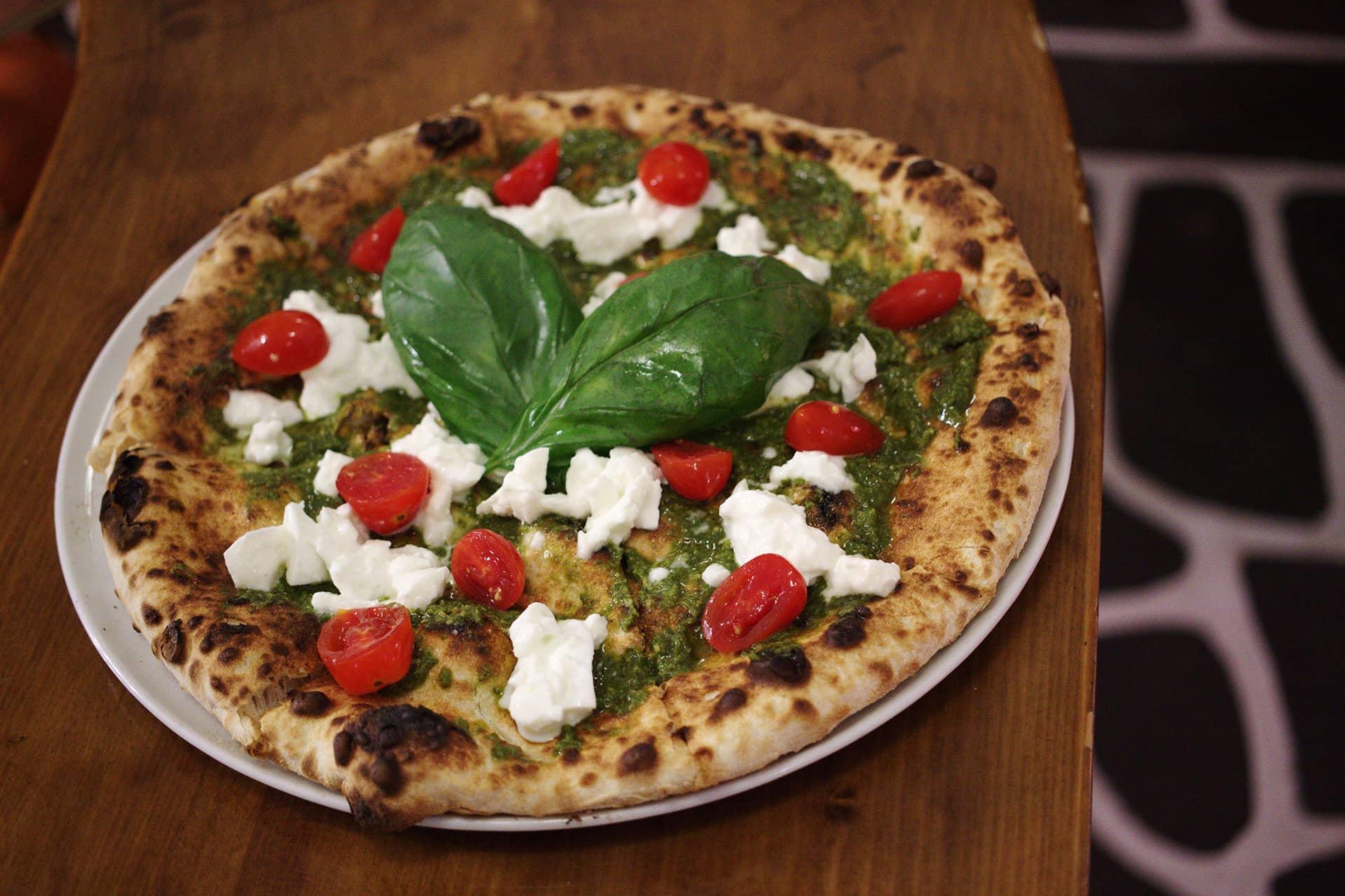 Cuorerosso-pizza 8