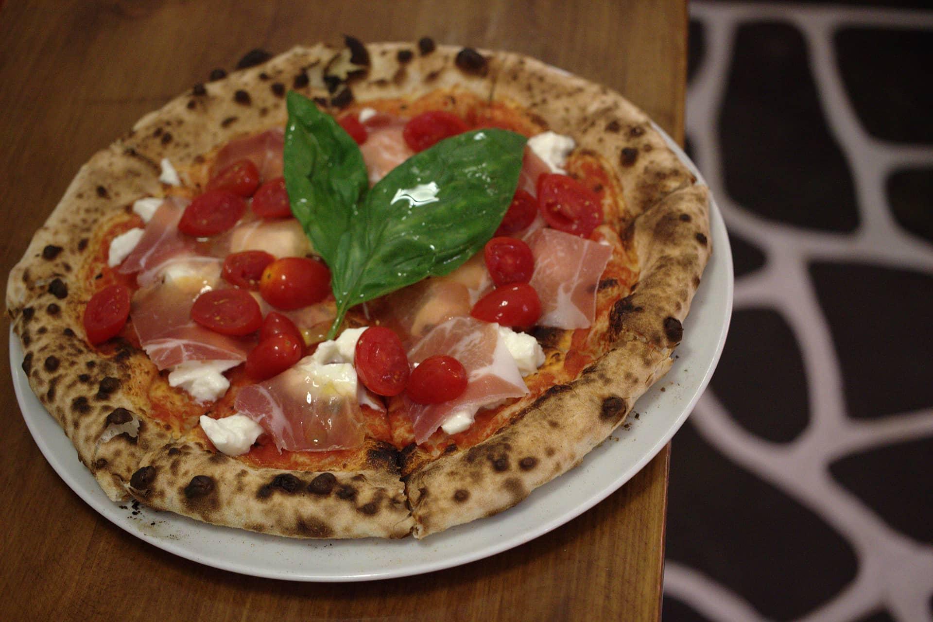 Cuorerosso-pizza 9